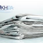SikhPA-A5Folder-v4