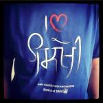Ilovesikhi_tshirt